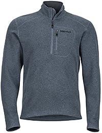 Mens Fleece Jackets | Amazon.com