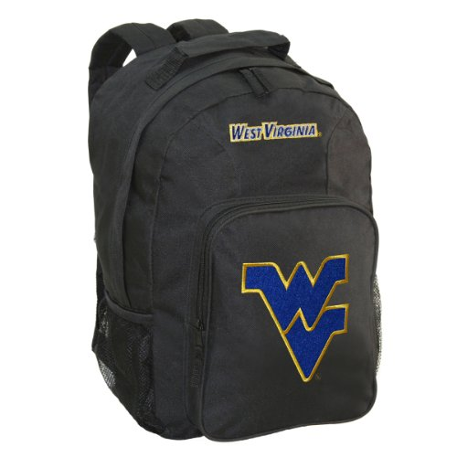 Concept One Accessories Southpaw Backpack
