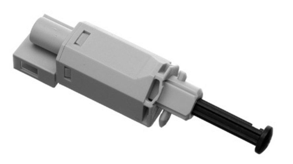 Fuel Parts CSW1002 Interruptor de embrague Fuel Parts UK