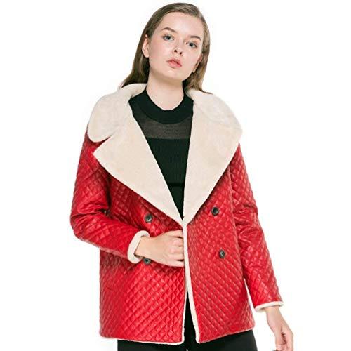 Jacket Jacket Femme BOLAWOO Femme Jacket Femme BOLAWOO BOLAWOO BOLAWOO 8A86x7twq