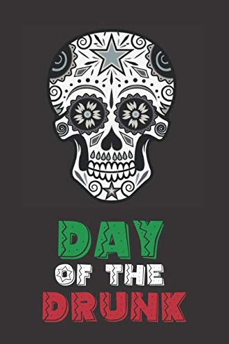 Day of the Drunk: Funny Mexican gag