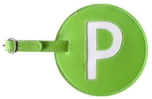 pb-travel-leather-initial-p-luggage-tag