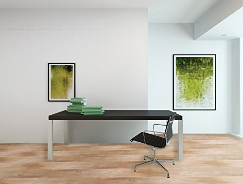 Portico Systems NVR9825 Natures View Flooring, Wheatfields, 7'' x 48'', Vinyl (Pack of 15) by Portico Systems (Image #3)