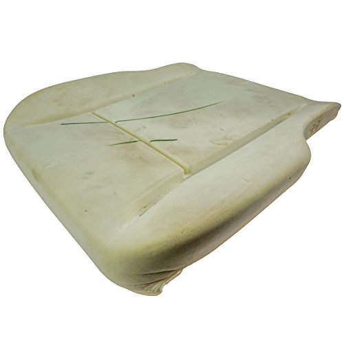 Brand Seat Cushion Pad Lower LH Left Driver Side for Dodge Ram Truck Pickup