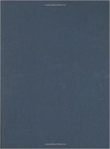 The NRSV Notetaker's Bible Deluxe Cloth: Oxford University Press