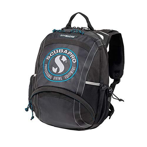 (Scubapro Reporter Bag Backpack)