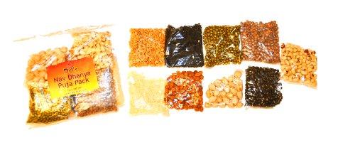 navadhanya-nav-dhanya-sacred-9-whole-grains