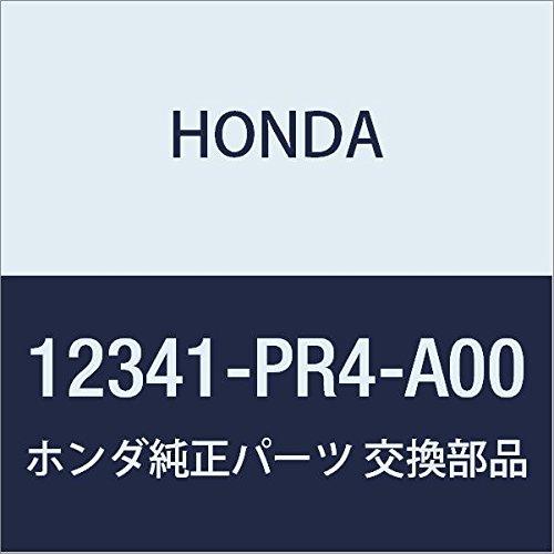 Genuine Honda 12341-PR4-A00 Cylinder Head Cover Gasket