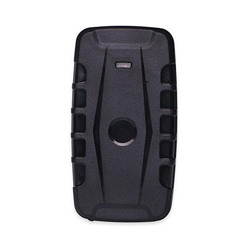 3G GPS Tracker Car Tracking Device Vehicle GPS Tracker Magnetic WIFI GPS Locator 20000mAh Battery Waterproof IP67 Prazata (3G Tracker 20000mAh Battery) by Prazata (Image #10)