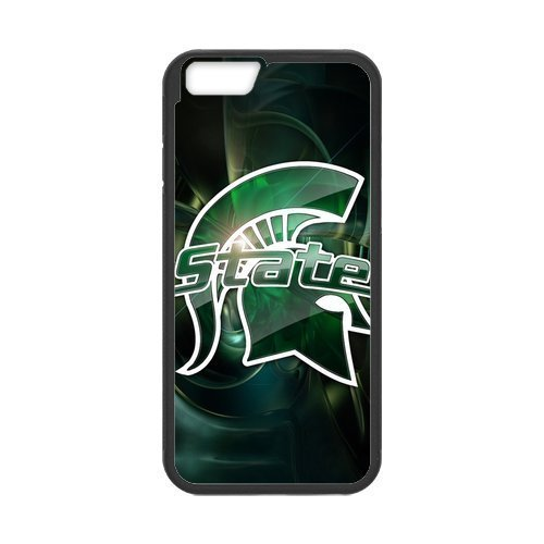 iphone-4-4s-case-perfect-fit-ncaa-michigan-state-spartan-logo-iphone-4-4s-laser-technology