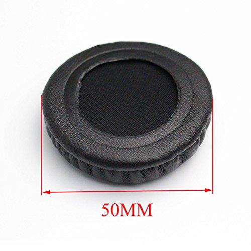 50 Mm Foam - 6