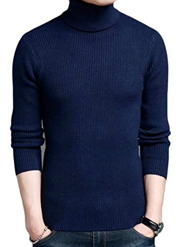 Mock Layer Sweater Vest - 8