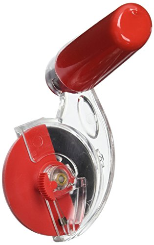 Martelli Ergo 2000 60mm Rotary Cutter -Right Hand
