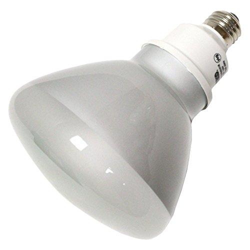 (Eiko SP23/R40/41K 23W 120V 4100K Shaped Halogen Bulbs)