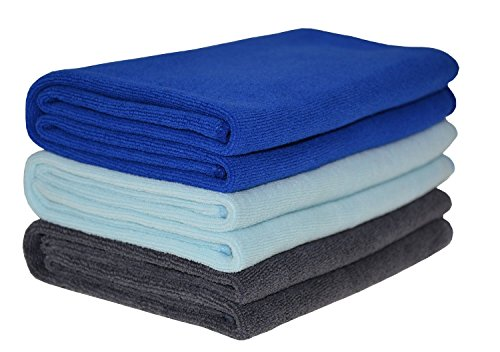 microfiber-towels-multi-purpose-sports-gym-towels-bath-cloths-super-absorbent-fast-drying-hand-towel