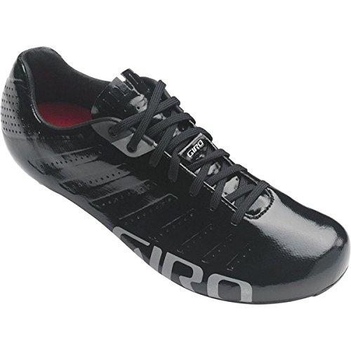 ロープ衝突するのれん(ジロ) Giro メンズ サイクリング シューズ?靴 Empire SLX Shoes 並行輸入品