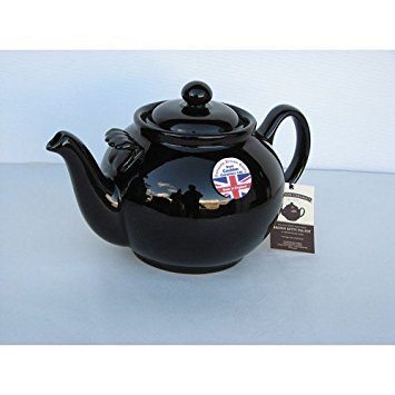 brown betty teapot 10 cup - 3