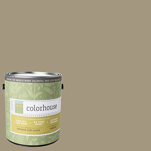inspired-semi-gloss-interior-paint-nourish-04-gallon