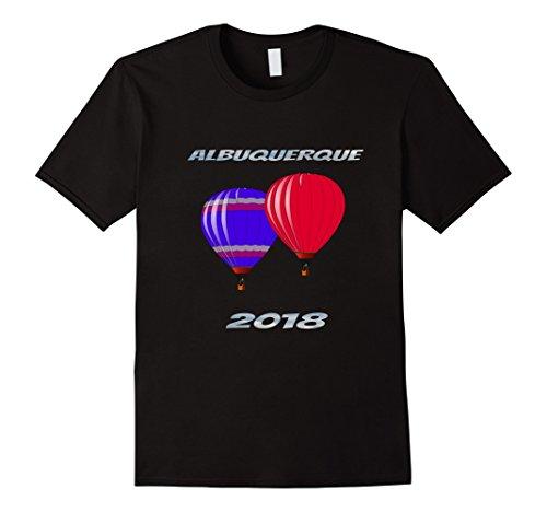 Hot Air Balloons Albuquerque Balloon - 4