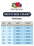 Fruit of the Loom Men's Coolzone Boxer Briefs, 7