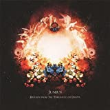 Junius - Reports From Threshold Of Death [Japan CD] COCB-60037