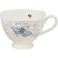 Lenox Butterfly Meadow Cup