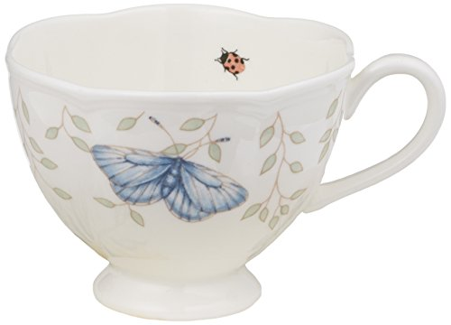 Lenox Butterfly Meadow Cup - Meadow Chip Butterfly