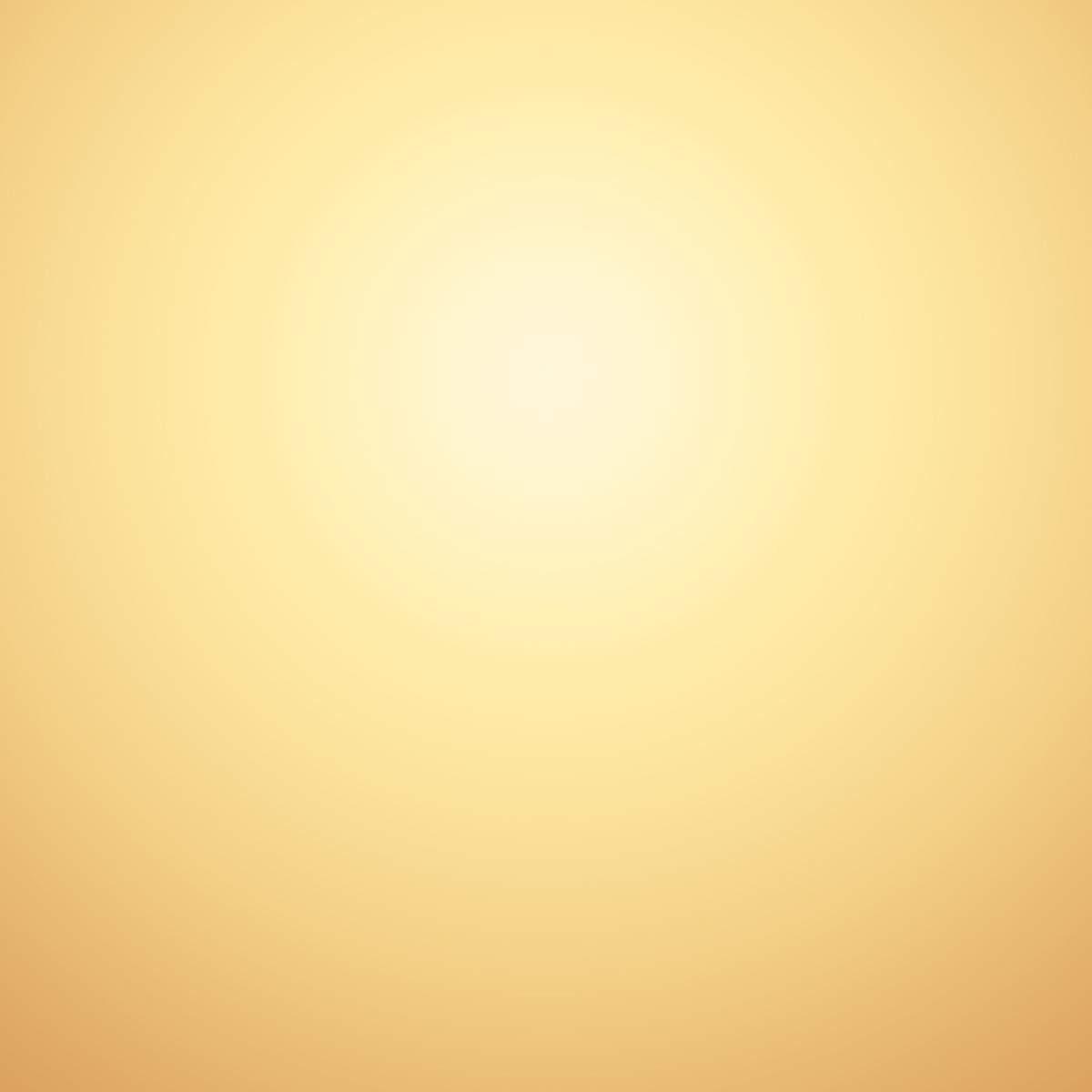 TORCHSTAR Recessed Lighting Kit: 3-Inch ETL-listed Airtight IC Housing + White Swivel Trim + LED Dimmable GU10 Light Bulb Warm White, Rotatable Spotlight, Decorative Retrofit Downlight, Pack of 6 by TORCHSTAR (Image #2)