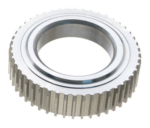 Genuine W0133-1620567 ABS Reluctor Ring: