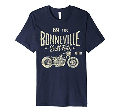 The Bonneville - 6