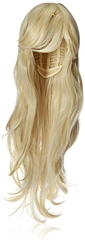 YOPO Wig Cosplay Costume Blonde product image