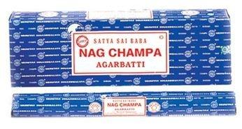 Nag Champa Jumbo ( 16