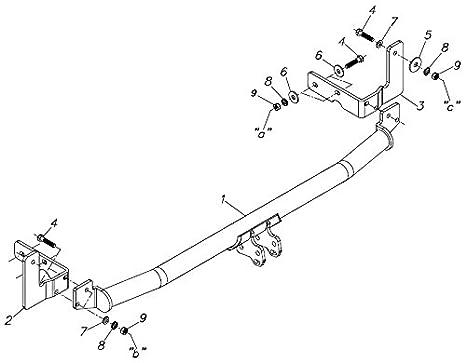 Renault Wiring Diagrams Twingo