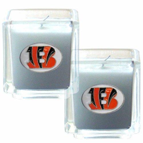 (NFL Cleveland Browns Salt & Pepper Shakers )
