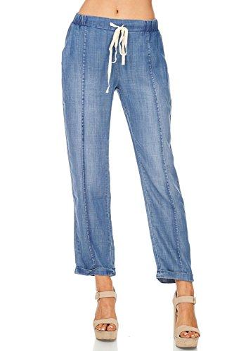 dish jeans - 3