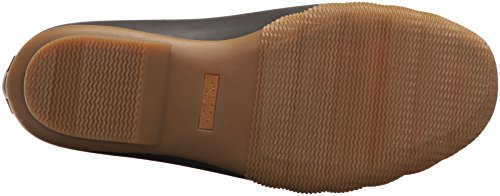 Sperry Boot Women's Sperry Women's Saltwater RFqT4