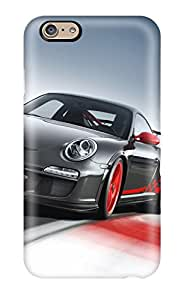 Maria Julia Pineiro's Shop New Style New Arrival Premium 6 Case Cover For Iphone (porsche Gt3 Rs 26) 6738708K39040057