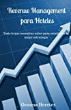 Revenue Management para Hoteles