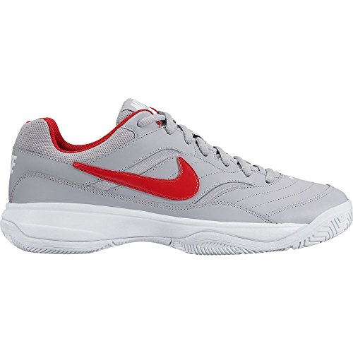Red Chaussures Grey De Blanc Wolf University Fitness 845021 Nike 010 Men gHzwgrxqa