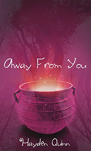 Away From You -
