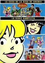 la-casa-de-la-risa-de-archie-serie-completa-2dvds