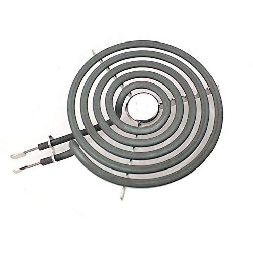 replacement electric burner - 9