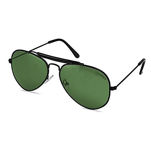 Laurels Sunglasses Min 80% Off