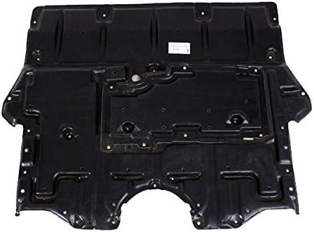 KA LEGEND Splash Shield Guard Engine Under Cover for GS300 1998-2000 5144130250 LX1228107