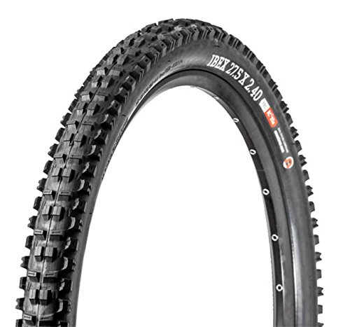 Onza Ibex Tubeless Tire - 29in RC2/FRC 120tpi, 29x2.40