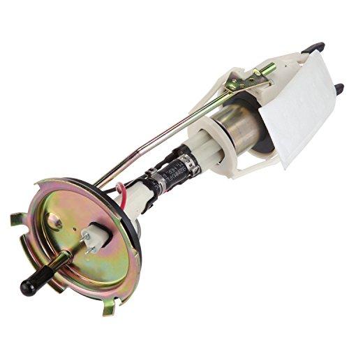 Delphi HP10235 Fuel Pump Hanger Assembly