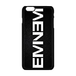 Black Hot Seller Stylish Hard Case for iphone 5c
