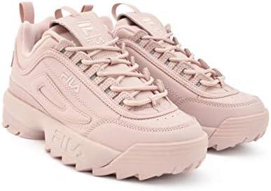 Finders | Fila Womens Disruptor 2 Autumn Sneaker