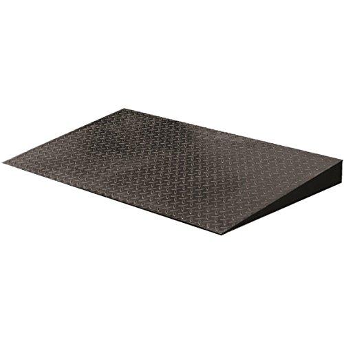 Ohaus 80252566 Floor Ramp