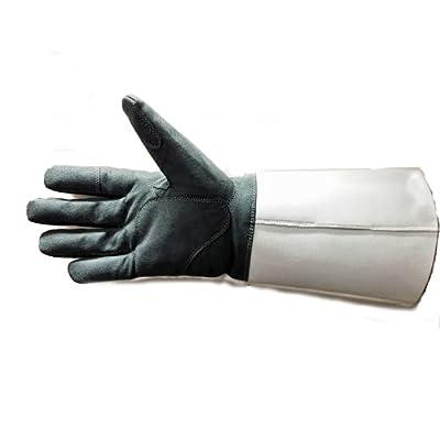 Beginner Deluxe Glove